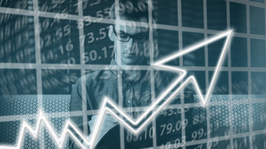 Новые возможности для инвестора.  Поправки в закон о концессиях и ГЧП