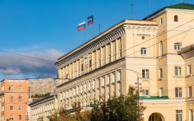 Проекты ГЧП и концессии в Мурманской области освободят от налога на имущество организаций