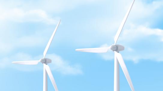 Обуздать ветер: Энергетика будущего на Кольском полуострове!