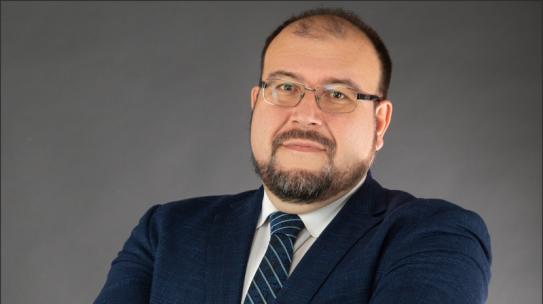 Кадры Мурманской области в эпоху цифровой трансформации