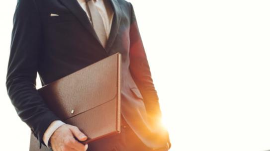 Начался отбор кандидатов на должность Уполномоченного по защите прав предпринимателей в Мурманской области