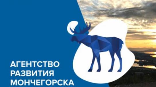 В городе металлургов Мончегорске появилось собственное Агентство развития