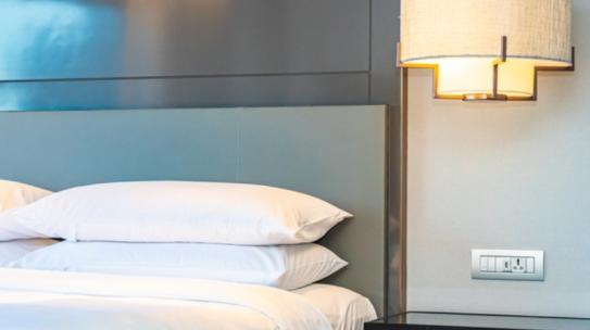 Инвесторы смогут получить льготные кредиты на строительство гостиниц