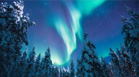 Правительство утвердило план развития российской Арктики