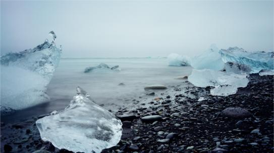 Новый инвестиционный акселератор ускорит реализацию концессионных проектов в Арктике