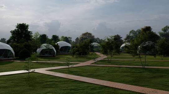 Три новых резидента АЗРФ от Мурманской области получили набор преференций для реализации инвестиционных проектов
