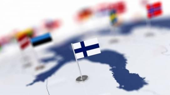 Мурманским предпринимателям помогут с экспортом товаров на финский рынок