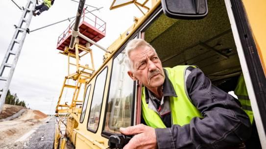 1 августа — День работников железнодорожного транспорта