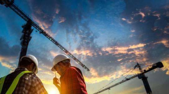Льготные кредиты на строительство отелей начнут выдавать осенью