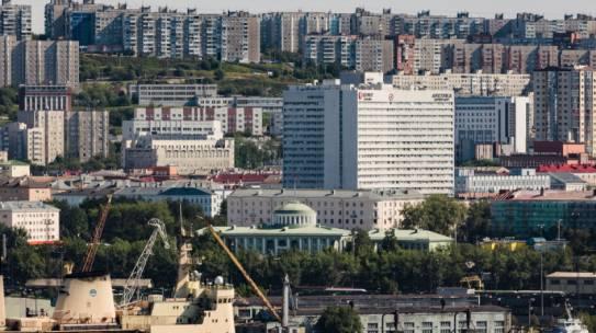 В Мурманской области зарегистрировано уже 77 резидентов Арктической зоны РФ