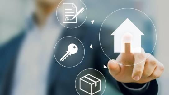 Предпринимателям Мурманской области представили меры поддержки по получению в аренду объектов имущества на льготных условиях